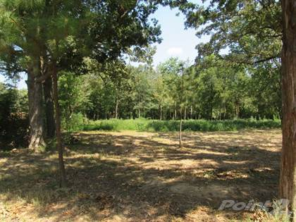Lots And Land for sale in Lot 6, Teetwood, Sherwood, AR, 72120