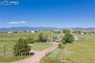 Land For Sale Colorado Springs >> Land For Sale Pinecliff Co Vacant Lots For Sale In Pinecliff