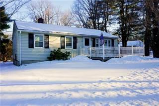 Single Family for sale in 22 Marshall Street, Torrington, CT, 06790