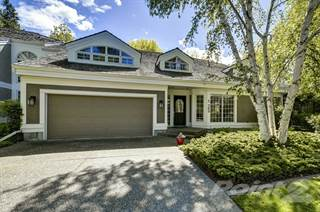 Residential Property for sale in 389 Collett Road, Kelowna BC, Kelowna, British Columbia, V1W 3A3