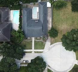 Single Family for sale in 9406 Endicott Lane, Houston, TX, 77096
