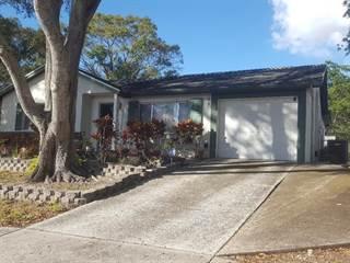 Single Family for sale in 2413 BEACON GROVES BOULEVARD, Palm Harbor, FL, 34683