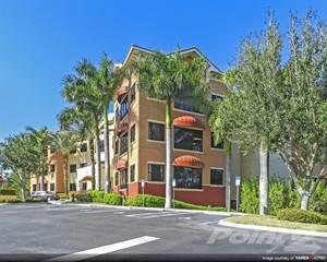 Office Space for rent in Renaissance Center - Suite 201, Lehigh Acres CCD, FL, 33912