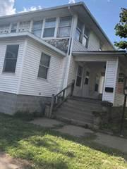 Single Family for sale in 712 Adams St., Beardstown, IL, 62618