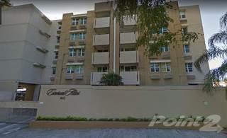 Apartment for sale in ESCORIAL ALTOS (repo), El Paso, TX, 79905