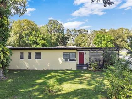 Residential Property for sale in 3335 PICKFAIR STREET, Orlando, FL, 32803
