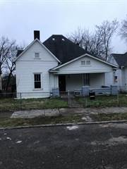 Single Family for sale in 312 E Scott Ave, Knoxville, TN, 37917