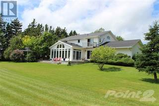 Single Family for sale in 3912 EAST POINT Road, South Lake, Prince Edward Island