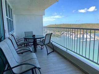 Condo for rent in 2402 DOS MARINAS I 2402, Fajardo, PR, 00738