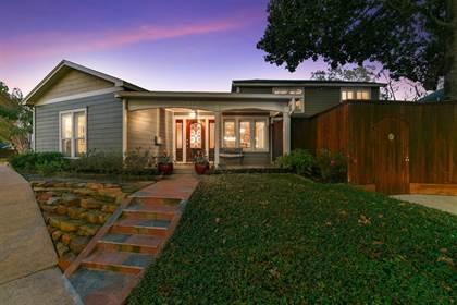 Residential Property for sale in 2320 Watson Street, Houston, TX, 77009