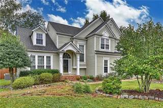 Single Family for sale in 4711 Brownes Ferry Road, Charlotte, NC, 28269
