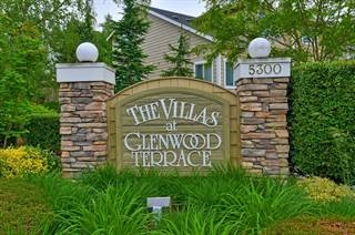 Condo for sale in 5300 Glenwood Ave W2, Everett, WA, 98203