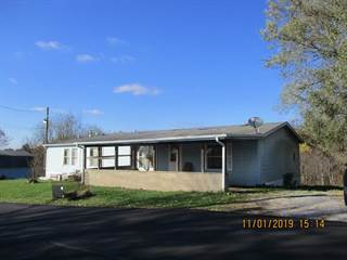 Residential Property for sale in 6537 Doolin Run Rd, New Martinsville, WV, 26155