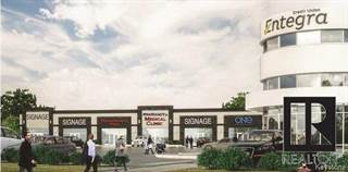 Retail Property for rent in 1115 Gateway RD, Winnipeg, Manitoba