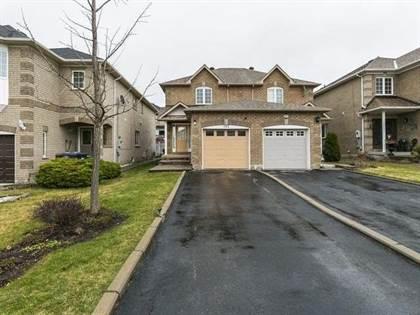 183 Tiller Tr,    Brampton,OntarioL6X4S9 - honey homes