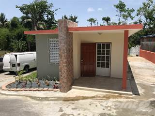 Residential Property for sale in Bo Piñas, Toa Alta, PR, 00953