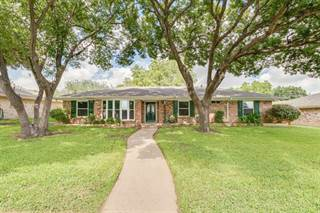 Single Family for sale in 2305 Westridge Drive, Plano, TX, 75075