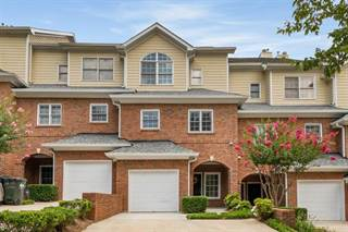 Townhouse for sale in 1200 WING Street 6, Sandy Springs, GA, 30350