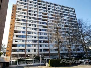 Residential Property for sale in 6611 Minoru Blvd., Richmond, British Columbia, V6Y 1Y9