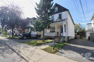 Residential for sale in 294 HINCHEY AVE, Ottawa, Ontario, K1Y 1M2
