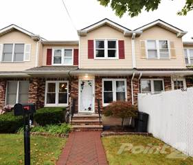 Townhouse for sale in 227 Finley Ave, Staten Island, NY, 10306