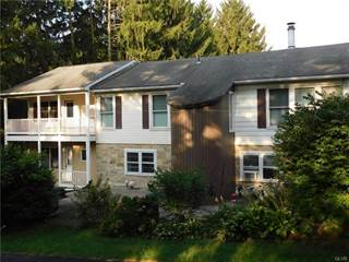 Duplex for sale in 2347 Riverbend, Lower Macungie, PA, 18103