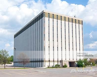 Office Space for rent in 29200 Vassar Street, Livonia, MI, 48152