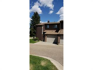 Single Family for sale in 14183 26 ST NW, Edmonton, Alberta, T5Y1S2