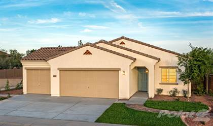 Singlefamily for sale in 3097 North Spring Lane, Casa Grande, AZ, 85122