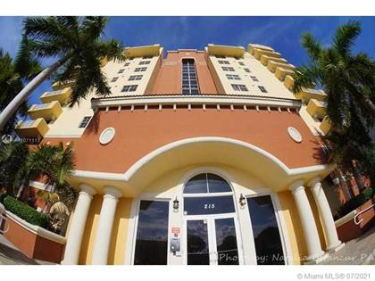 Residential Property for rent in 215 SW 42nd Ave 906, Miami, FL, 33134