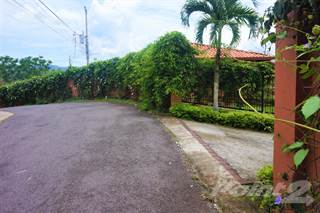 Residential Property for sale in Atenas Las Cumbres Amazing house !!!, Atenas, Alajuela