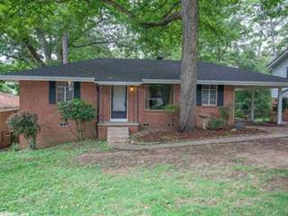 Single Family for sale in 8 Irving Drive, Little Rock, AR, 72204