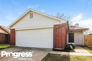 House for rent in 2537 Harvest Ln, Fort Worth, TX, 76133