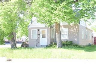Single Family for sale in 502 Fir, Laurel, MT, 59044