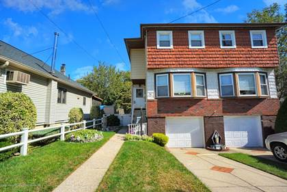 Residential Property for sale in 55 Carmel Avenue, Staten Island, NY, 10314