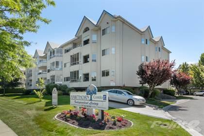 Condominium for sale in No address available, Kelowna, British Columbia, V1Y 9R1