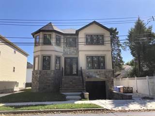 Single Family for sale in 214 Billiou Street, Staten Island, NY, 10312