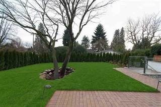Single Family for sale in 1510 JEFFERSON AVENUE, West Vancouver, British Columbia, V7V2A3