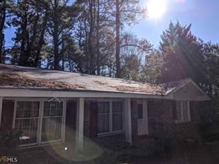 Single Family for sale in 2695 Peeler Rd, Atlanta, GA, 30360