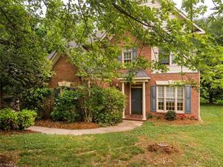 Single Family for sale in 11 Ivy Ridge Court, Greensboro, NC, 27407