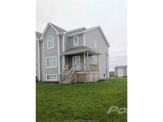 Residential Property for sale in 72 Harmony Dr., Saint John, New Brunswick