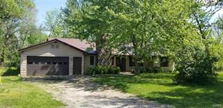 Single Family for sale in 5730 North Highway 19, Salem, MO, 65560