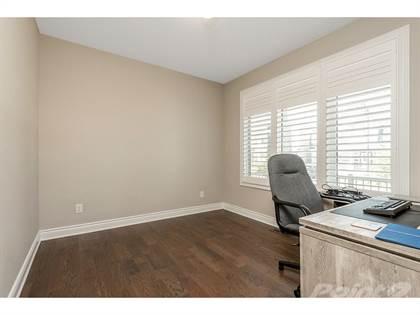 Residential Property for sale in 762 Devario Crrescent, Ottawa, Ontario, K2J 6H3