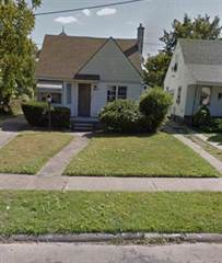 Single Family for sale in 15894 LAPPIN Street, Detroit, MI, 48205