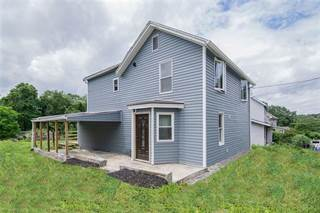 Single Family for sale in 590 Brownstown Rd., Greater Greensburg, PA, 15642