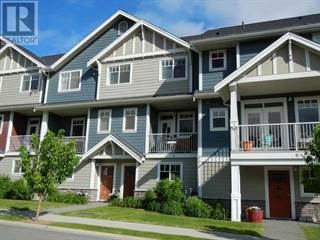 Condo for sale in 2860 VALLEYVIEW DRIVE, Kamloops, British Columbia, V2C0B3
