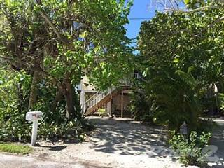 Residential Property for rent in 6809 Hughes Street, Longboat Key, FL, 34228