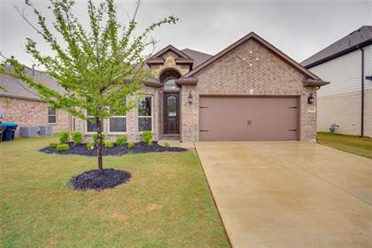Residential Property for sale in 9204 Brittlebrush Trail, Fort Worth, TX, 76131