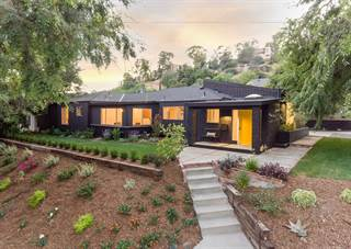 Single Family for sale in 4055 Collis Avenue, Los Angeles, CA, 90042