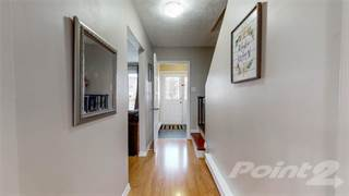 Residential Property for sale in 38 Prospero Place, St. John's, Newfoundland and Labrador, A1B 3W7